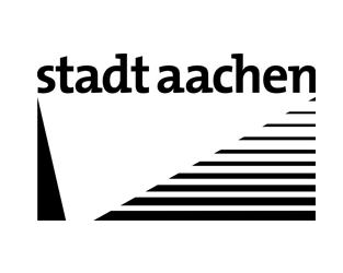 Erneute Förderung durch die Stadt Aachen